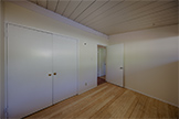 4133 Park Blvd, Palo Alto 94306 - Bedroom 2 (C)