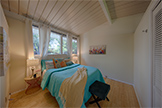 4133 Park Blvd, Palo Alto 94306 - Bedroom 3 (A)