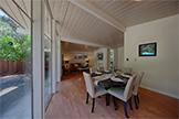 4133 Park Blvd, Palo Alto 94306 - Dining Area (C)