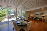 4133 Park Blvd, Palo Alto 94306 - Dining Area (D)