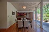 4133 Park Blvd, Palo Alto 94306 - Dining Area (E)