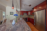 4133 Park Blvd, Palo Alto 94306 - Kitchen (A)