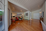 4133 Park Blvd, Palo Alto 94306 - Living Room (D)