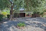 4133 Park Blvd, Palo Alto 94306 - Park Blvd 4133