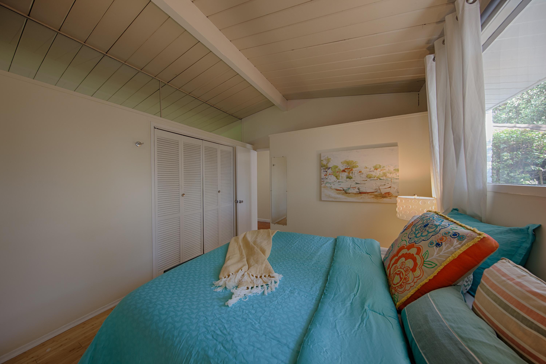 4133 Park Blvd, Palo Alto 94306 - Bedroom 3 (C)
