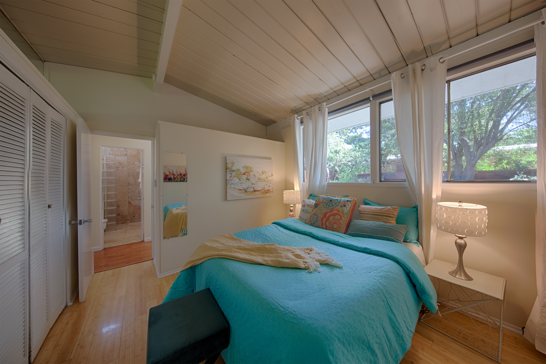 4133 Park Blvd, Palo Alto 94306 - Bedroom 3 (D)