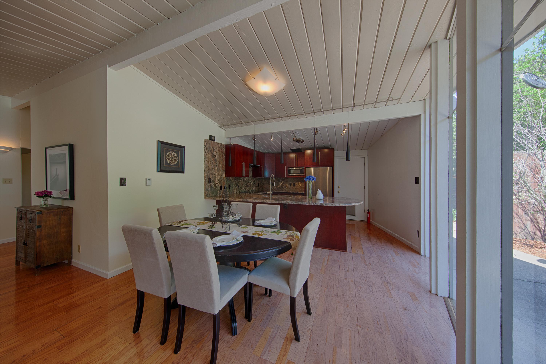 4133 Park Blvd, Palo Alto 94306 - Dining Area (B)