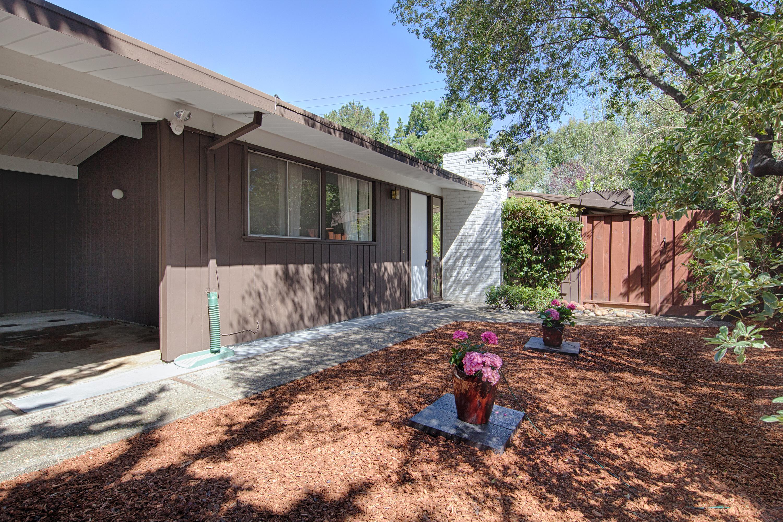 4133 Park Blvd, Palo Alto 94306 - Front Yard (A)