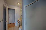 320 Peninsula Ave 419, San Mateo 94401 - Bathroom 2 (A)