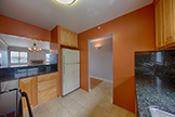 320 Peninsula Ave 419, San Mateo 94401 - Kitchen (C)