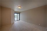 Master Bedroom (A) - 320 Peninsula Ave 419, San Mateo 94401