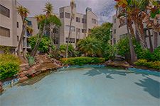 Picture of 320 Peninsula Ave 419, San Mateo 94401 - Home For Sale