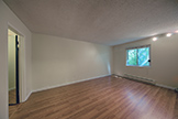411 Piccadilly Pl 5, San Bruno 94066 - Bedroom 1 (A)