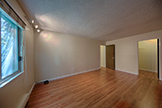 411 Piccadilly Pl 5, San Bruno 94066 - Bedroom 1 (C)