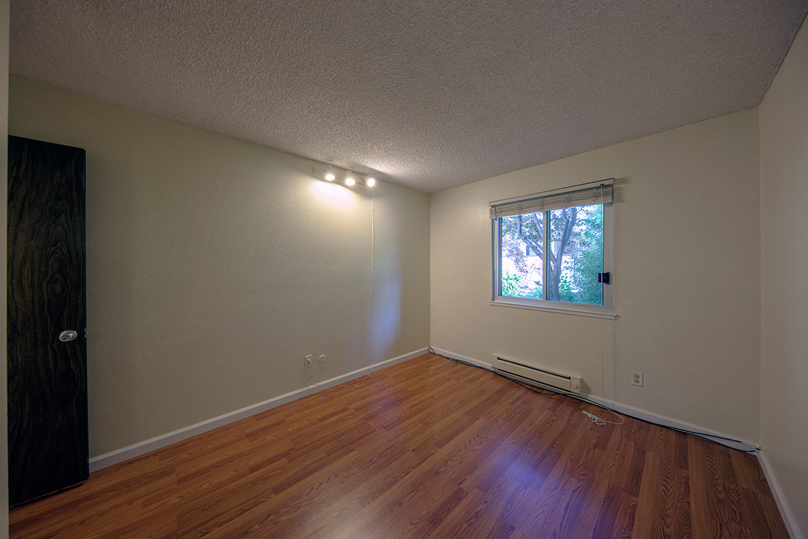 Bedroom 2 (B) - 411 Piccadilly Pl 5