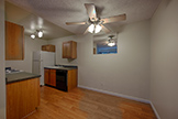 411 Piccadilly Pl 5, San Bruno 94066 - Dining Area (A)