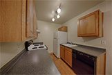 Kitchen (B) - 411 Piccadilly Pl 5, San Bruno 94066