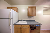 411 Piccadilly Pl 5, San Bruno 94066 - Kitchen (C)