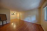 411 Piccadilly Pl 5, San Bruno 94066 - Living Room (A)
