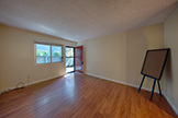411 Piccadilly Pl 5, San Bruno 94066 - Living Room (C)