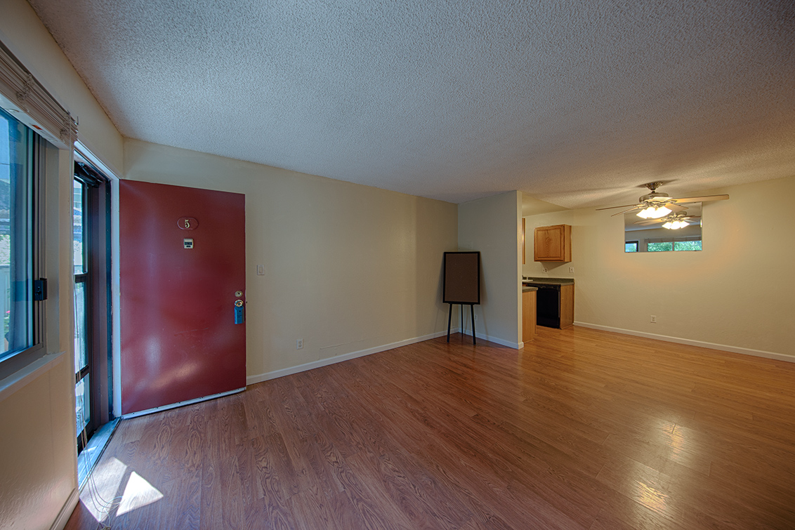 Living Room (D) - 411 Piccadilly Pl 5