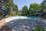 Swimming Pool 2 (B) - 411 Piccadilly Pl 5, San Bruno 94066