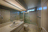 42 Port Royal Ave, Foster City 94404 - Bathroom 2 (A)