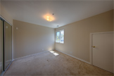 42 Port Royal Ave, Foster City 94404 - Bedroom 2 (A)