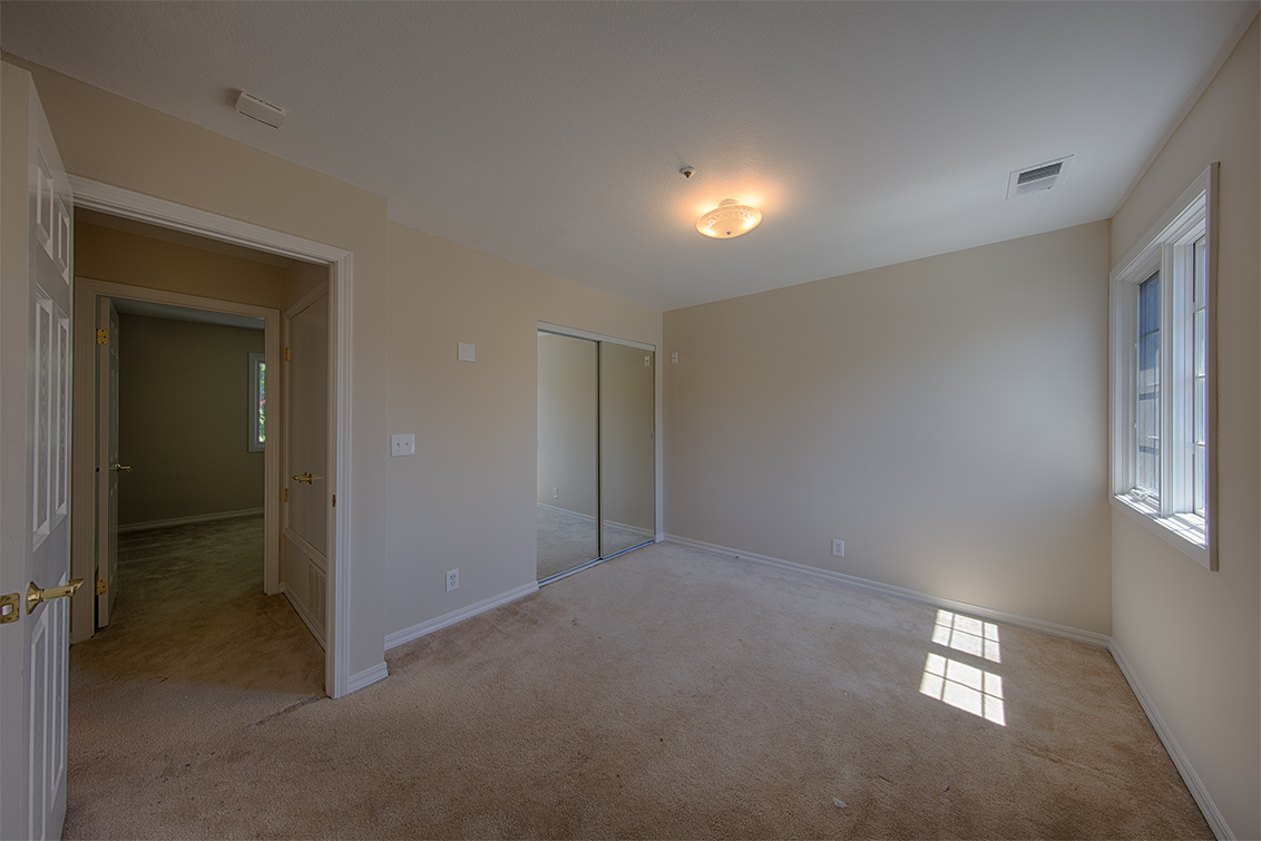 Bedroom 2 (D) - 42 Port Royal Ave