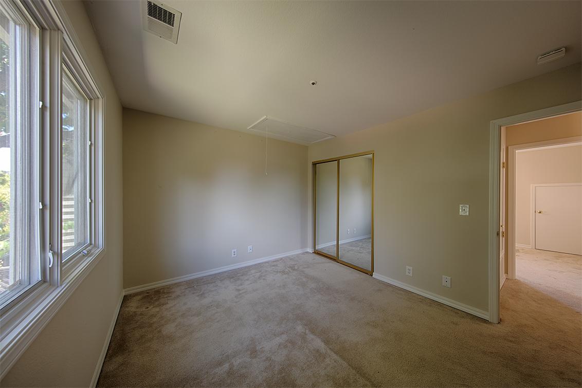 Bedroom 3 (D) - 42 Port Royal Ave