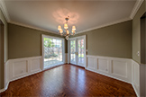 42 Port Royal Ave, Foster City 94404 - Dining Room (A)