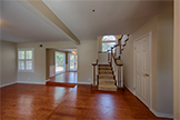 42 Port Royal Ave, Foster City 94404 - Entrance (A)