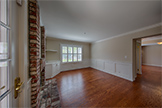 42 Port Royal Ave, Foster City 94404 - Family Room (A)