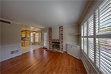 42 Port Royal Ave, Foster City 94404 - Family Room (C)