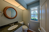 42 Port Royal Ave, Foster City 94404 - Half Bath (A)
