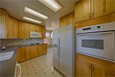 42 Port Royal Ave, Foster City 94404 - Kitchen (C)