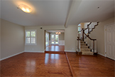 42 Port Royal Ave, Foster City 94404 - Living Room (A)