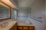 42 Port Royal Ave, Foster City 94404 - Master Bath (A)