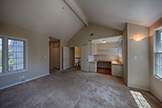 42 Port Royal Ave, Foster City 94404 - Master Bedroom (C)