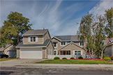 42 Port Royal Ave, Foster City 94404 - Port Royal Ave 42