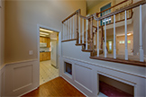42 Port Royal Ave, Foster City 94404 - Stairway Details (A)