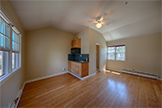 42 Port Royal Ave, Foster City 94404 - Studio (A)