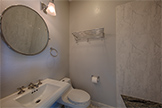 42 Port Royal Ave, Foster City 94404 - Studio Bath (A)
