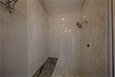 Studio Bath (B)