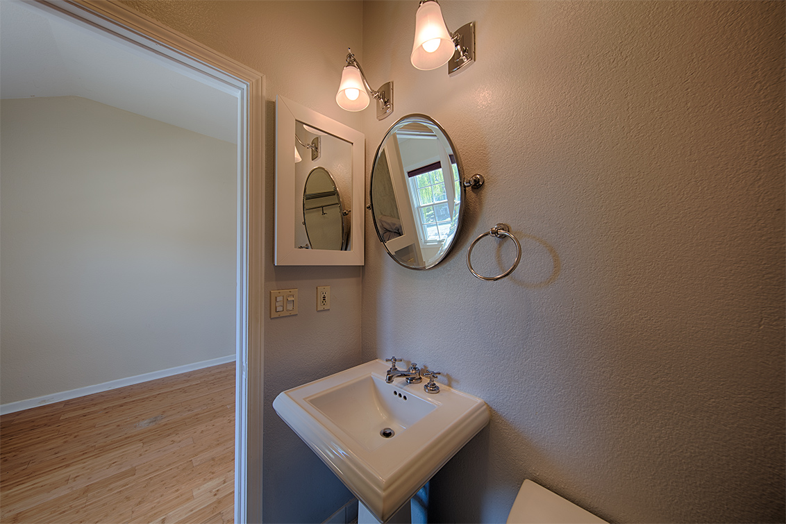 42 Port Royal Ave, Foster City 94404 - Studio Bath (C)
