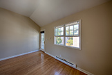 42 Port Royal Ave, Foster City 94404 - Studio (C)