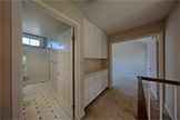 42 Port Royal Ave, Foster City 94404 - Upstairs Hall (A)