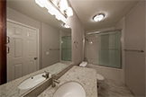19860 Portal Plaza, Cupertino 95014 - Bathroom 1 (A)
