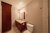 19860 Portal Plaza, Cupertino 95014 - Bathroom 1 (B)