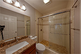 19860 Portal Plaza, Cupertino 95014 - Bathroom 2 (A)